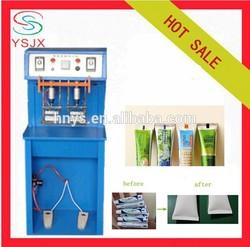 cosmetic tube sealer price