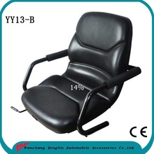 Luxury Auto Seat for Battery Scooter Disabled vehicle