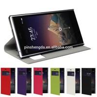 Case For red rice xiaomi 3 xiaomi m3 mi3 in stock android smartphones, Custom Cell Phone Flip Cover Case for Xiaomi mi3