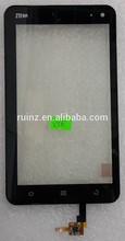 """for ZTE Light Tab V9e Touch Screen Digitizer 7"""" Brand new"""