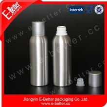 aluminum bottled alcoholic beverages 750ml
