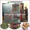 Venda quente de legumes máquina de desidratação/plantas desidratação vegetal