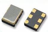 High frequency 7.0*5.0mm osc tcxo 19.2MHz raw quartz price