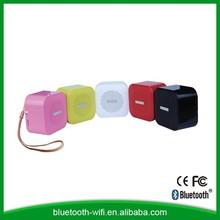 wholes active multimedia amplified speaker