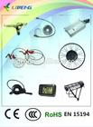 Electric bike wheel hub motor kit 500w 48v