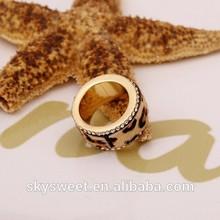 Fashion Wholesale Ring Promotion Gift Women(SWTAA213)