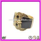 teen girls new fashion bracelets 2014