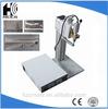 100-1500watt handle cutting tips paper cutting