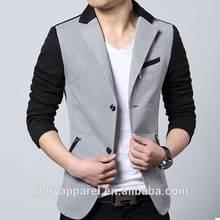 Brand blazer for men wholesale