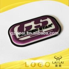 Custom car badges emblems, car badges auto emblems, car badges emblems in car amplifiers