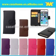 For Blackberry Z30 Case Cover, Leather Case For Blackberry Z30