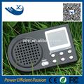 telecomando audio download lettore mp3 chiamata uccello elettronico