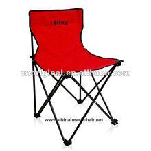cheap barber chair