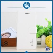 LZB Silk Grain Series Cheap Shockproof Phone Case For Huawei G620 4G
