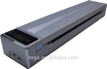 mini printer a4 paper size RG-MTP210A