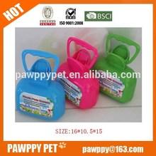 Poop scoop Dog accessories