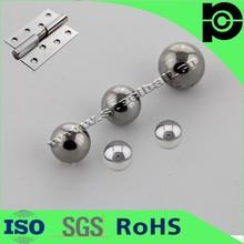 Fashion High Quality Metal Bearing Steel Ball