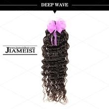 wholesale bobbi boss hair,raw virgin unprocessed human hair,different types of hair curlers