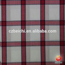 15/16 ctn fabric cloth