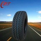 225/45/r17 2014 passanger car tire auto detailing product