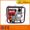 Fast Sale Best Quality Water Pumping Machine