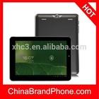 Genuine Skyworth S82 8GB Black, 8.0 inch Jellybean 4.2 Tablet PC, RK3066 Dual Core 1GHz