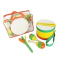 jugueteseducativos instrumento musical barato regalos para los niños