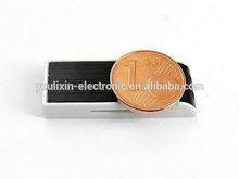 China Supplier Good quality kids usb flash drive Wholesale