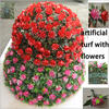 /product-gs/plastic-artificial-rose-flower-for-led-decoration-60122289418.html