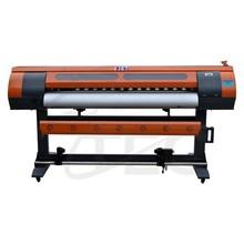 2014 hot sale ! DX7 head TJ-1671C print and cut printer plotter cutting of vinyl sheet