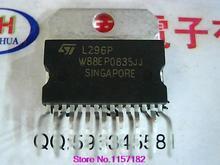 L296[100% new stock]