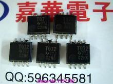 T072[100% new stock]