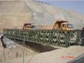 hd 200 جسر البناء الصلب