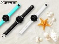 Cheap Smart Camera Bluetooth Call Music Watch wrist Phone