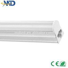 Modern hot sell dip energy saving t5 led tube light