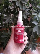 574 Anaerobic sealant plane Glue