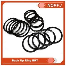 Factory Price Excavator Oil Seal BRT 50*60*3 Nylon,PTFE,Polyurethane Copper,Powder Material
