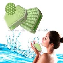 2015 wholesale bath and body works products--bath sponge