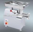 SCC-TC32 Top Quality High Efficiency S/S Meat Mincer meat exporter pakistan lahore