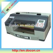 gold foil printer DC-300TJ pro
