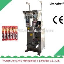 Best Price Arsenic Powder Packing Machine On Sale