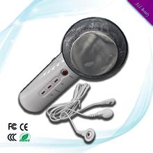 infrared EMS ultrasound lipo massage beauty machine equipment