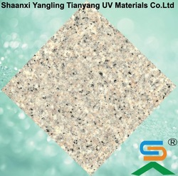 high quality outdoor cement board asbestos free
