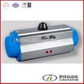 china wholesale personalizado tipos de cilindro pneumático