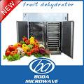 nueva llegada de proceso por lotes tipo deshidratador de frutas