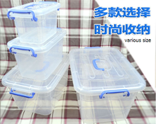 small plastic storage containers with lid,wholesale plastic storage containers with lid, wholesale small plastic storage contain