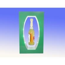top grade hot sale magnetic levitation display