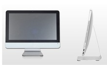 Ultra thin All in one PC 23.6 inch Intel Core i5-3210 4 GB RAM 500 GB take something Special as yours you will never ever