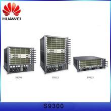 New Original HUAWEI SFP-FE-LX-SM1550-BIDI S9300