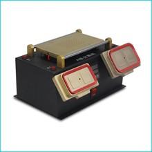 3 in 1 Preheater Station+Vacuum Screen Separator+ Middle Bezel Frame Separator for Samsung